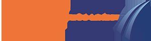 Interstate Bus Lines Logo